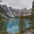 morraine-lake-canada