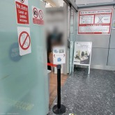security-cork-airport0