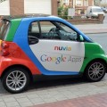 tiny-google-car-belgium