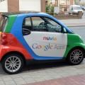 tiny-google-car-belgium