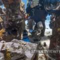 underwater-phone