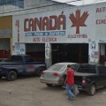canada-or-brazil-street-view