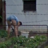 twerking-in-the-garden