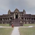 angkor-wat2
