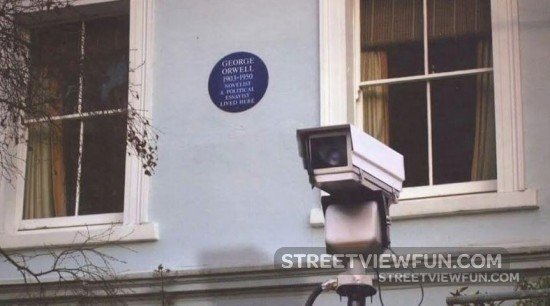 orwell-pic