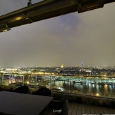 paris-night-view1