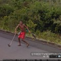 chasing-away-google-street-view2