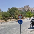 greece-google-street-view
