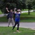 waving-guys