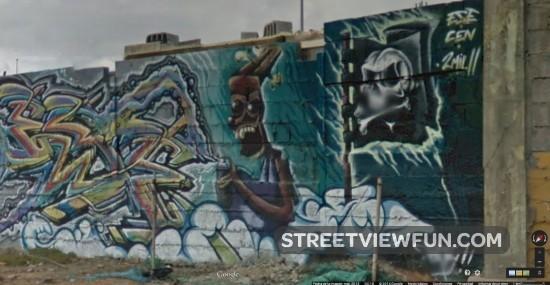 graffiti-gran-canaria