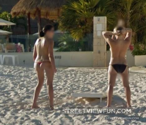 mexico-beach-girls2