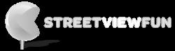 Street View Fun . com