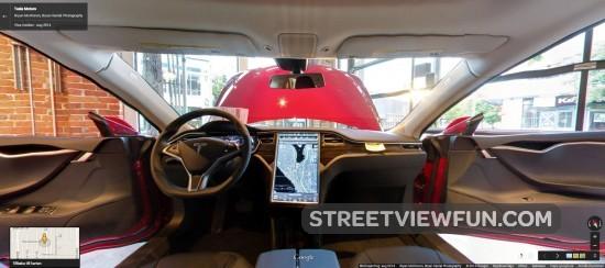 tesla-model-s-google-street-view