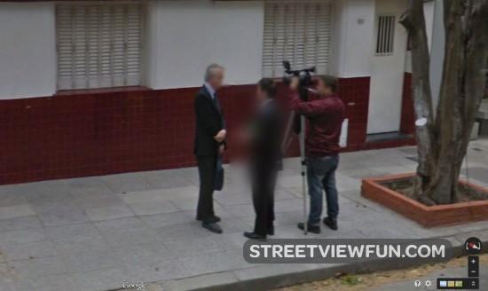 interview-argentina