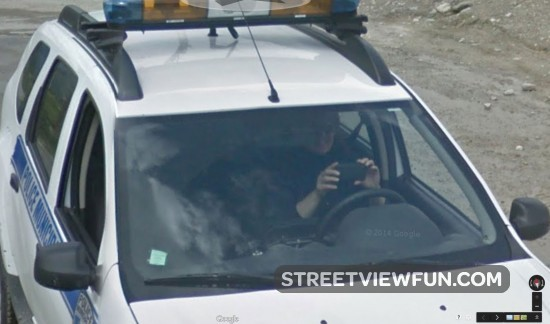 police-taking-a-photo-of-google