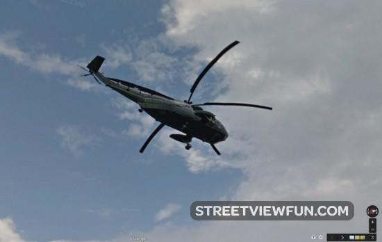 president-helicopter-washington