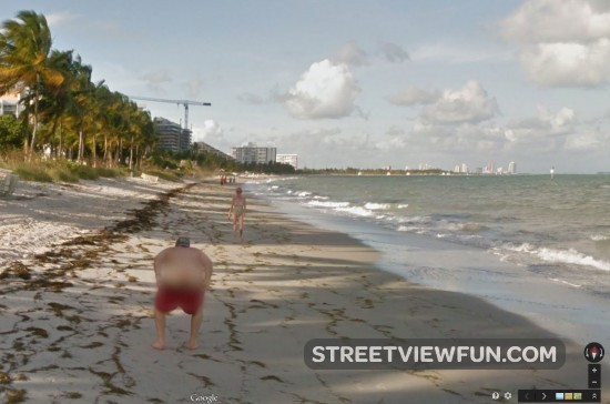show-off-beach