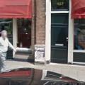 update-amsterdam