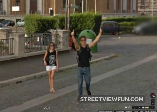 thumbs-up-rome