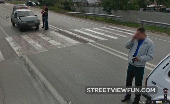 car-accident-russia
