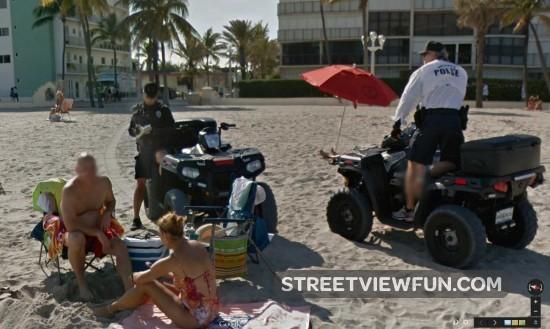 getting-a-ticket-beach