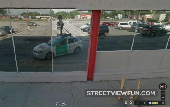 google-street-view-car-mirror
