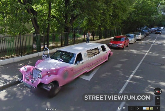 pink-limo-moscow