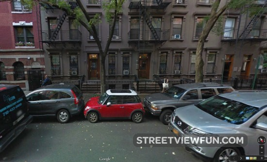 tight-parking-nyc