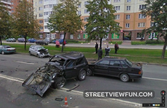 crash-st-petersburg