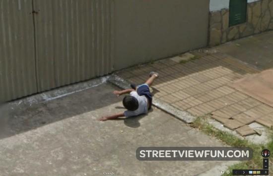 falling-kid3