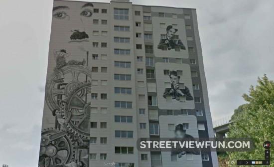 charlie-chaplin-mural-switzerland