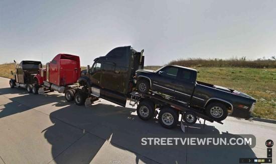 truck-carrying-truck
