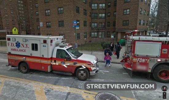 paramedics-to-the-rescue