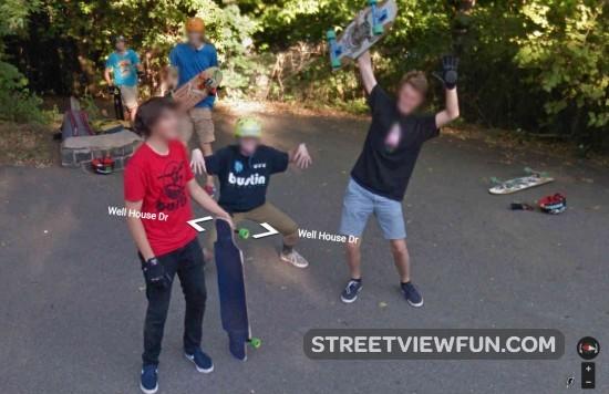 skateboarders-bustin
