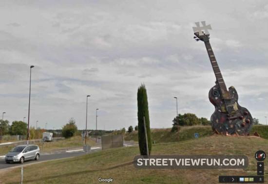 guitar-big