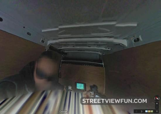 inside-google-van1
