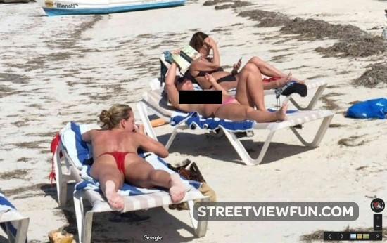 reading2-beach