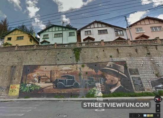 bolivia-graffiti