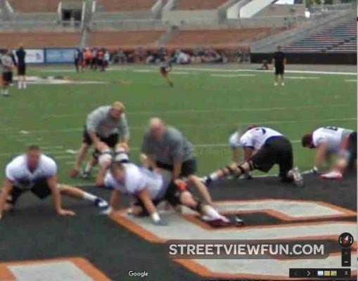 football-practice-google-street-view