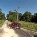 stop-road