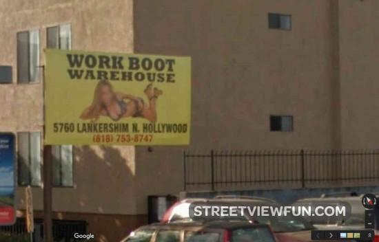 work-boot-warehouse