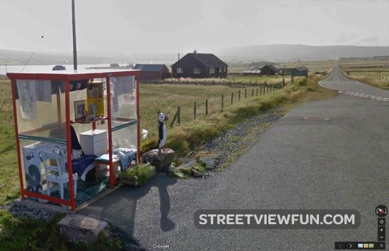 bus-stop-scotland