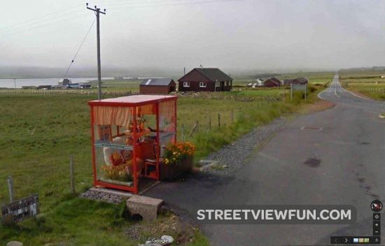 funny-bus-stop-scotland