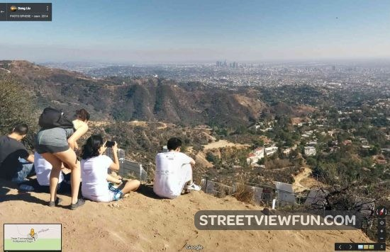nice-view-hollywood