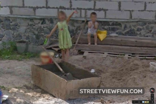 kids-sandbox-hi