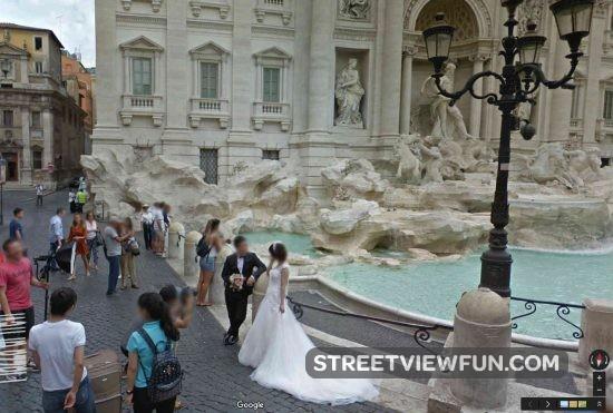 rome-wedding