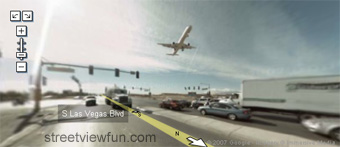airplaneup.jpg