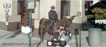 policehorse.jpg