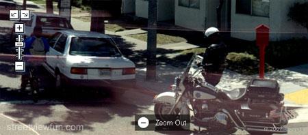 policeticket.jpg