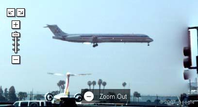 airplanelanding2.jpg